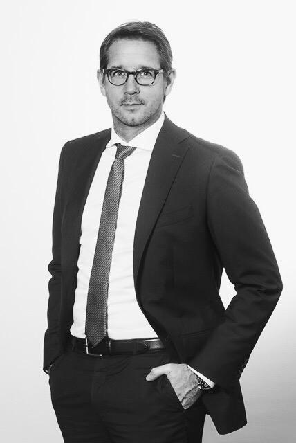 Fachanwalt für Arbeitsrecht Düsseldorf