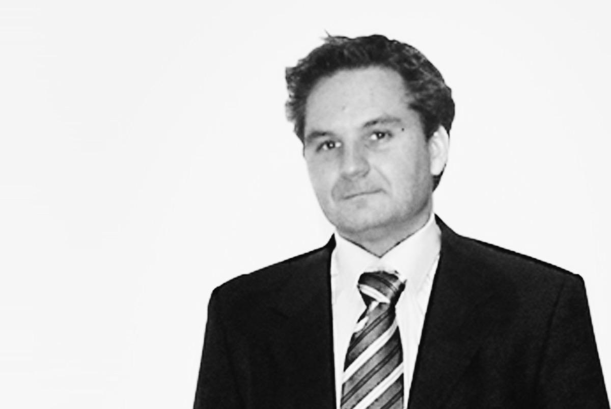 Markus Christmann Rechtsanwalt