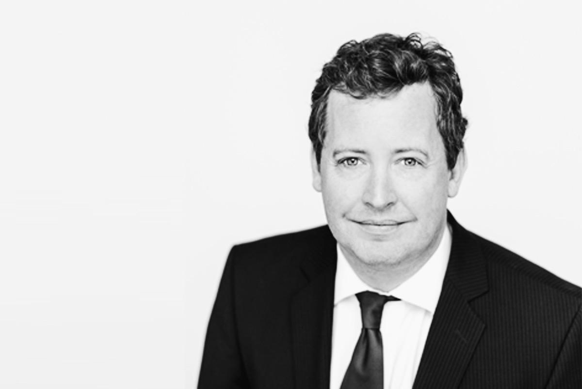 Rechtsanwalt Dr David Donner Fachanwalt Strafrecht